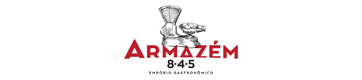 Armazém 845
